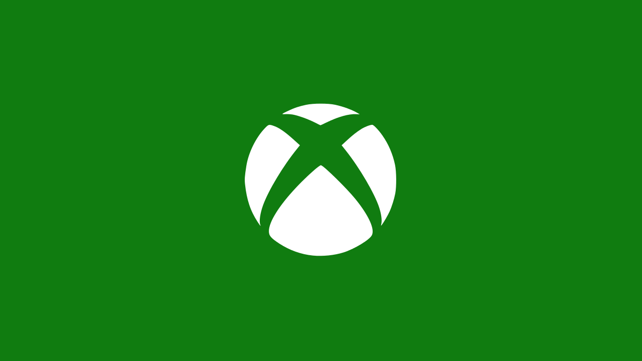 New Xbox One releases (September 28-October 2, 2020)