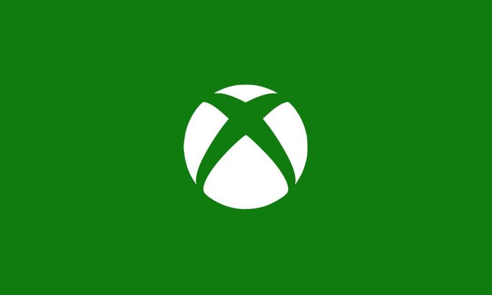 This week's Xbox One releases (May 25-29, 2020)