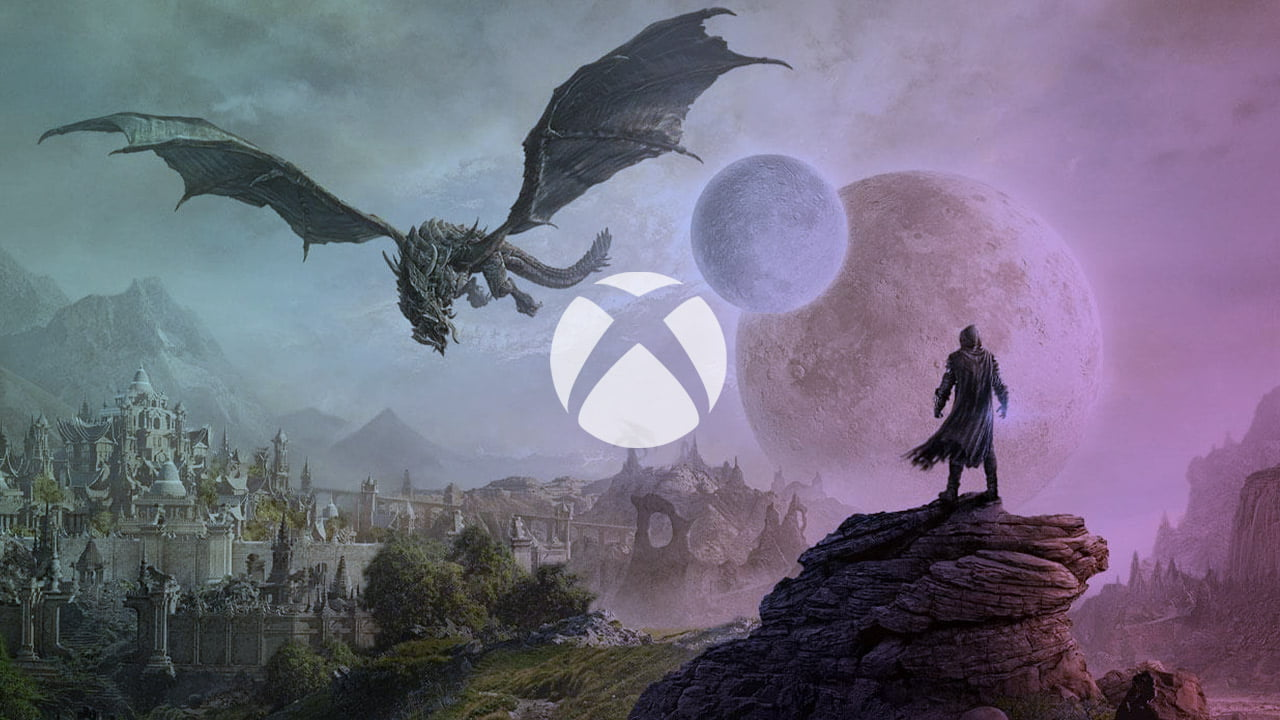 Three great Xbox One games are free to play this weekend