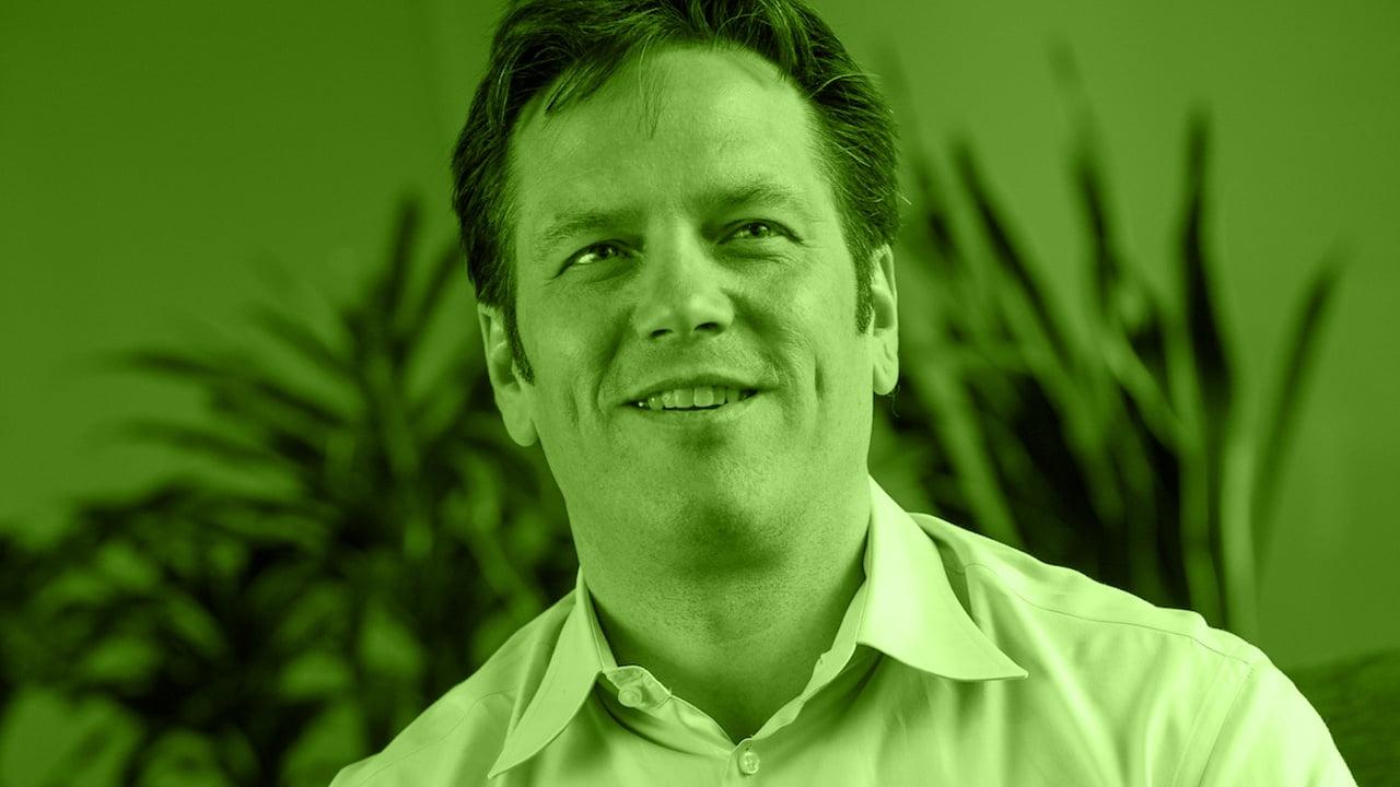 Xbox boss Spencer speaks Scarlett, Game Pass and streaming