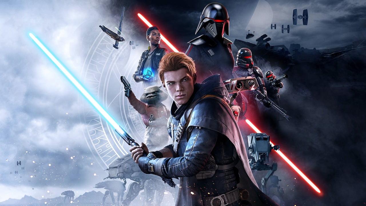 Star Wars Jedi: Fallen Order isn't getting an EA Access trial