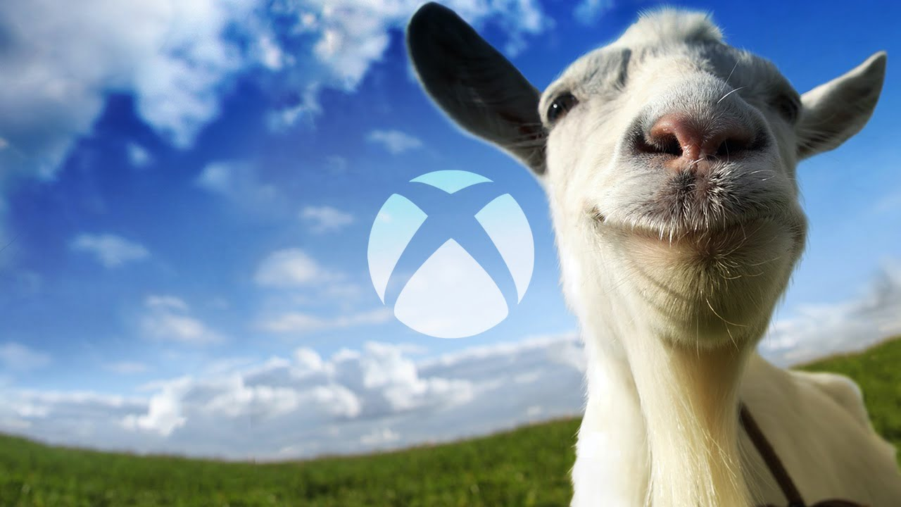 Save up to 80% in the Xbox Achievement Enthusiast Sale – Thumbsticks