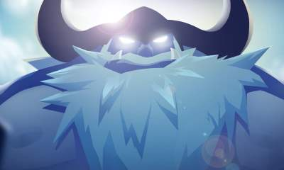 Jotun: Valhalla Edition - Epic Games Store