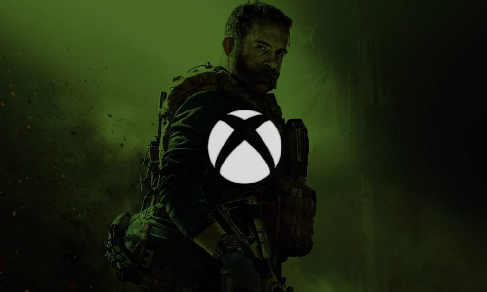 Last chance to save in the Xbox One Countdown Sale