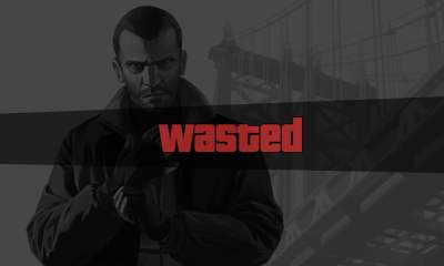 Grand Theft Auto VI Games for Windows Live