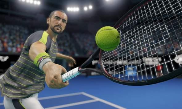 AO Tennis 2 header