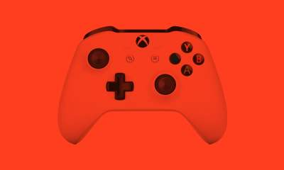 how to re-pair an Xbox One controller