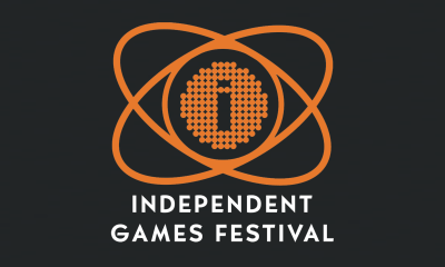 Independent Games Festival 2020