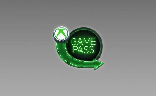 Xbox Game Pass Adds Four More Games This Month Thumbsticks