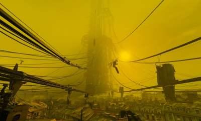 Half-Life: Alyx release date