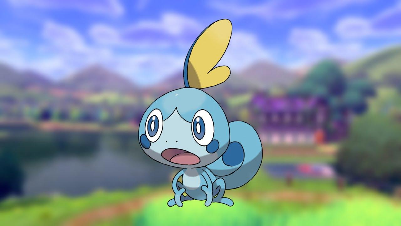 Nintendo sales figures show full impact of Pokémon boycott