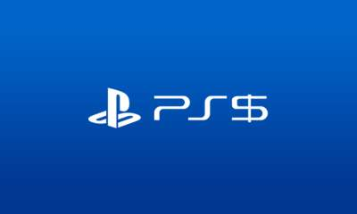 PlayStation 5 cost