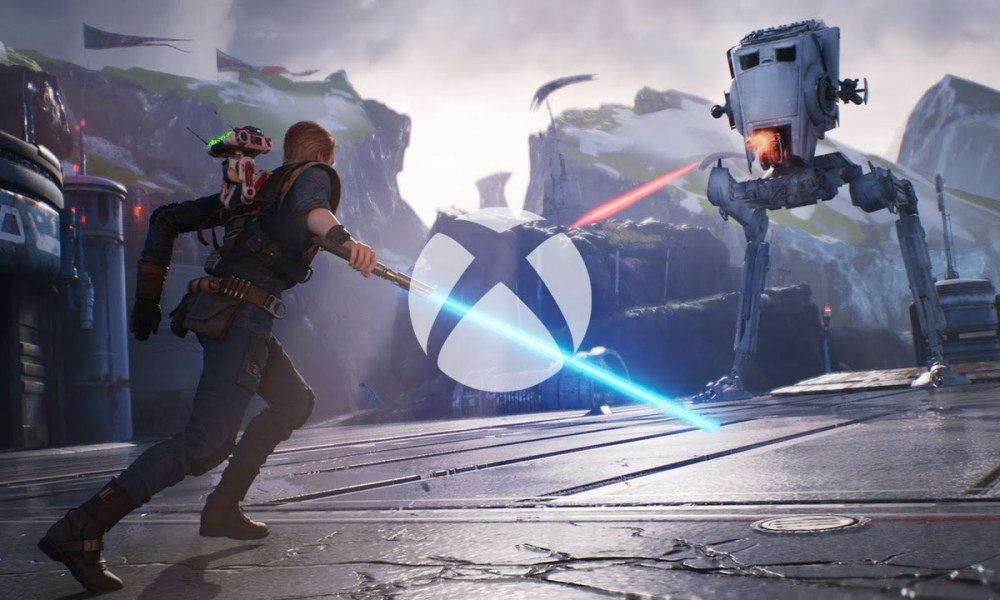 Save up to 90% in five new Xbox One sales