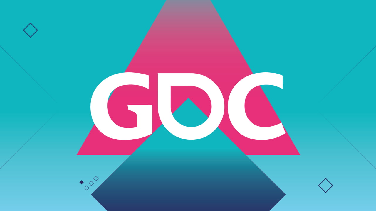 GDC plans replacement summer event for August
