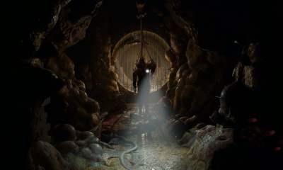 Half-Life 2: Alyx - Review roundup