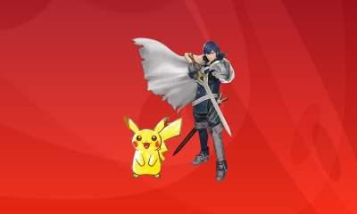 My Nintendo March 2020