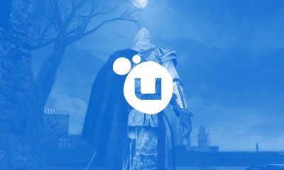 Assassins Creed I free uplay