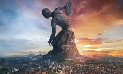 Civilization VI - Epic Games Store