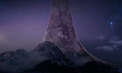 Halo Infinite Delayed