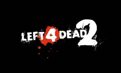 Left 4 Dead 2 free-to-play weekend