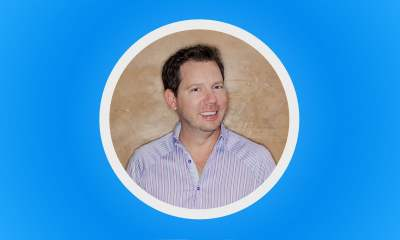 Cliff Bleszinski Profile