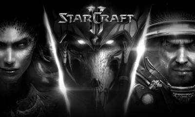 Starcraft 2 no additional content updates