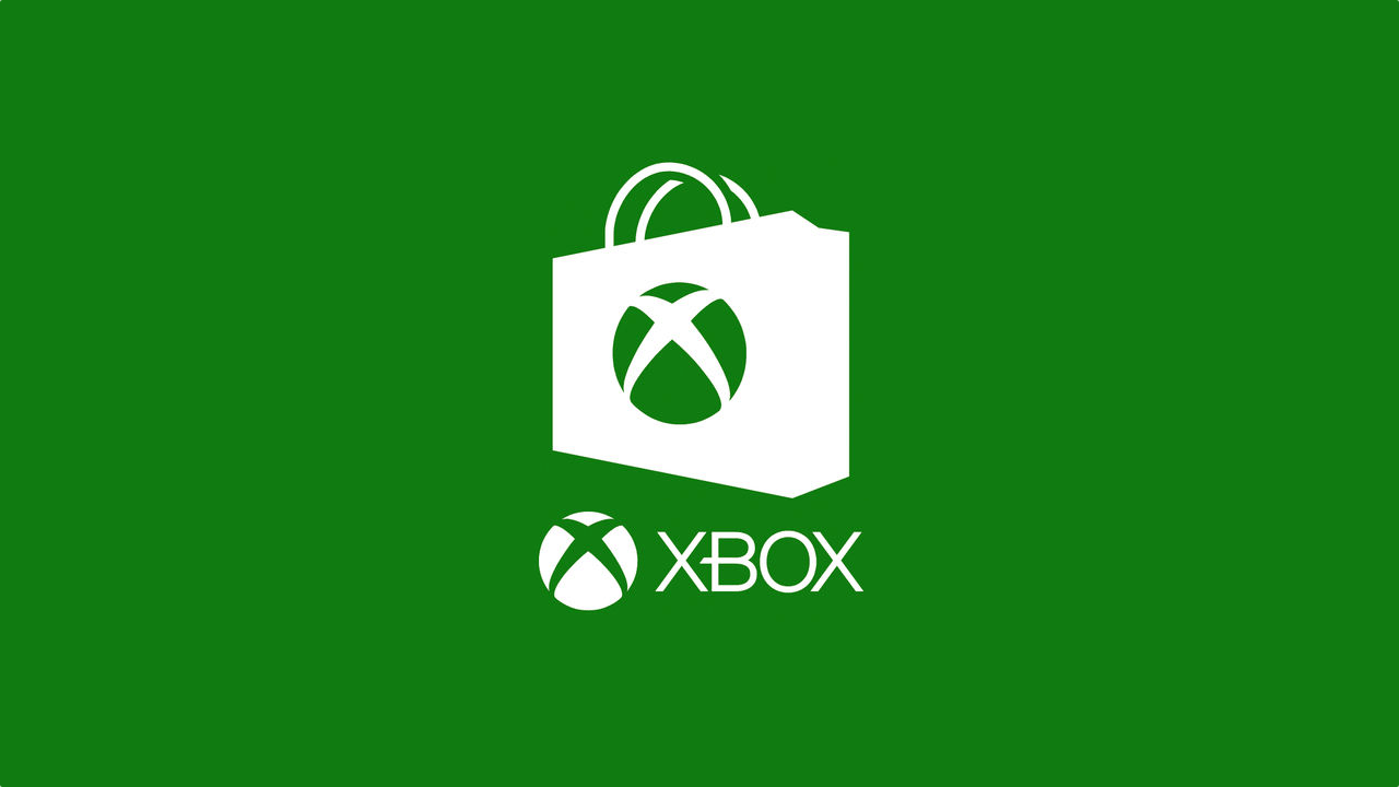 Save up to 85% with these new Xbox Game Store deals