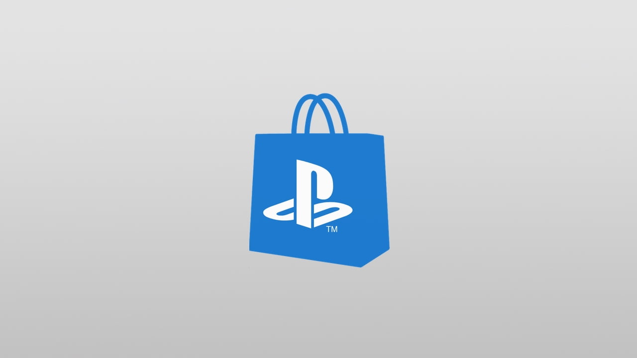New PlayStation Store releases (April 12-16, 2021)