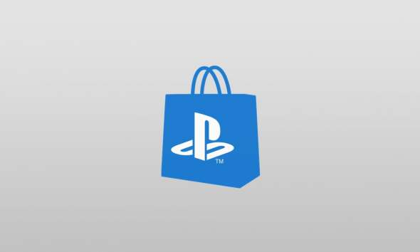New PlayStation Store releases - PS4 - PS5