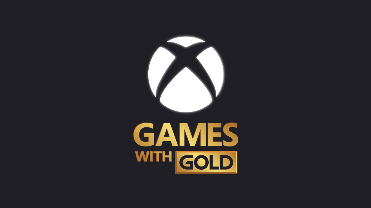 February's Xbox Games with Gold lineup is excellent