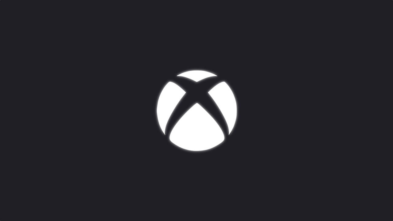 New Xbox Series X|S releases (March 1-5, 2021)
