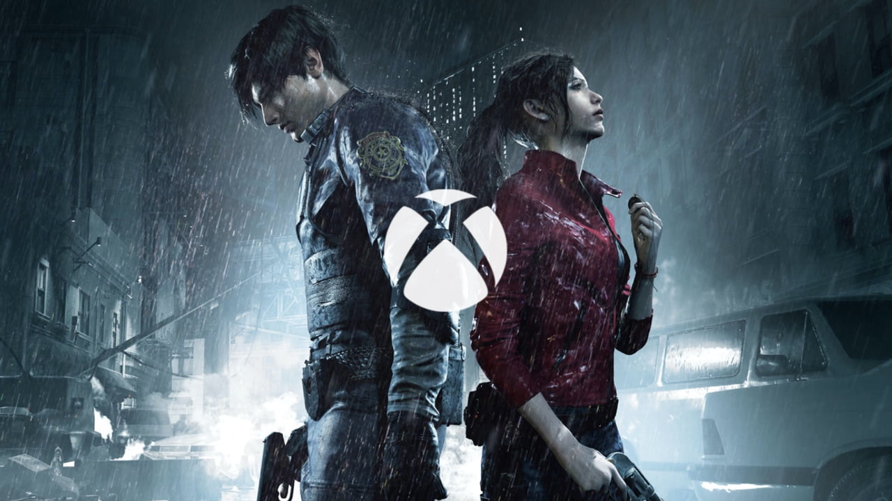 Save up to 85% in the Xbox Tokyo Game Show sale