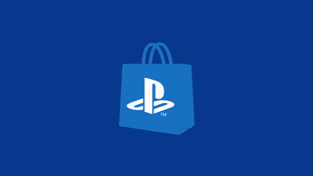 11,000 products being delisted from the PlayStation Store