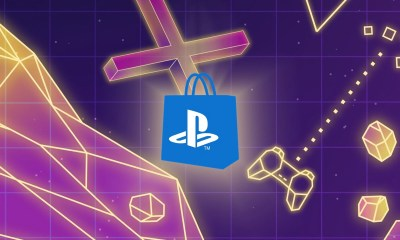 PlayStation Store retro and remaster sale