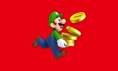 Nintendo Switch price reduction