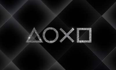 PlayStation Showcase September 2021