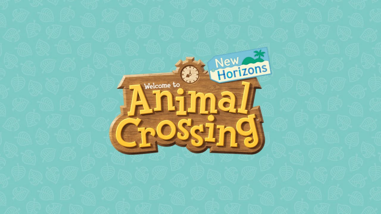 Animal Crossing: New Horizons to get a huge free update and paid DLC