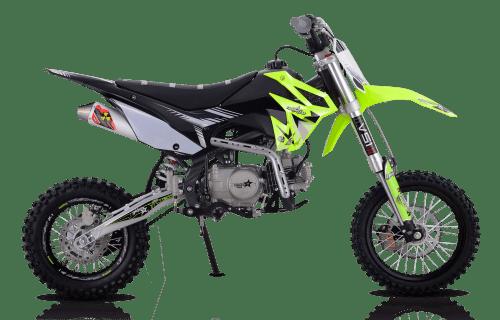 small resolution of 125cc pit bike engine diagram