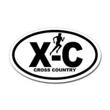CHS Cross Country is Up and Running! » Thunder Radio