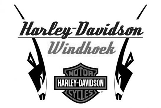 Thunderbike Dealers in Namibia • H-D Dealer & Customizer