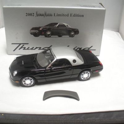 NM DIECAST WITH BOX-BEST PHOTO