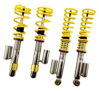 v3-inox-line-coilover-lowering-kit_1