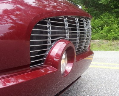 Grille test 4