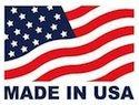 tn-made in usa