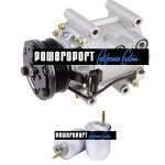 2003-2005 Thunderbird A/C Compressor