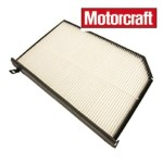 rev. cabin air filter