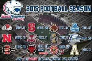2015_Football_Schedule
