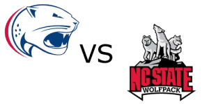 Jags_vs_NCState
