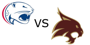 Jags_vs_TexasState