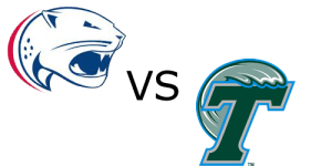 Jags_vs_Tulane